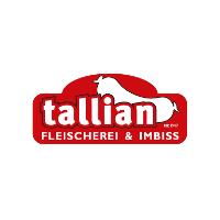 FLEISCHEREI & IMBISS TALLIAN