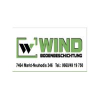Bodenbeschichtungen Wind