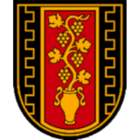 Gemeinde Hannersdorf
